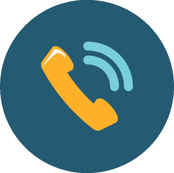 Gerne steht Ihnen unser Tierpark Team für telefonische Anfragen zur Verfügung