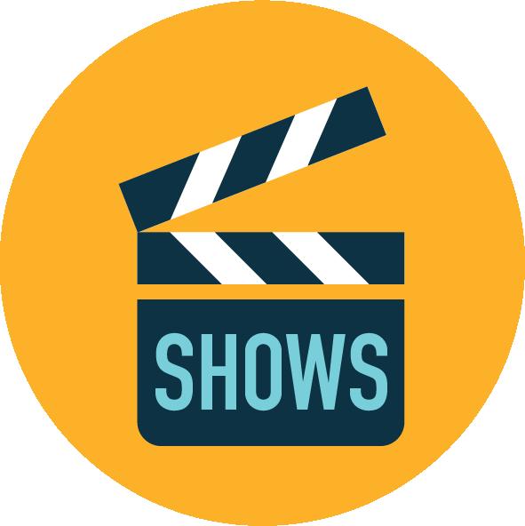 Genießen Sie die Aufführungen im weißen Zoo, Bärentheater sowie Kameltheater